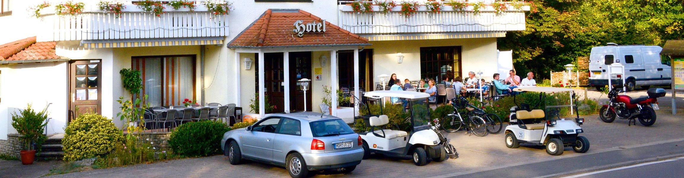 hotel-bliesbrueck-aussenbereich