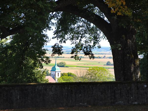 bliesgau-landschaft-6