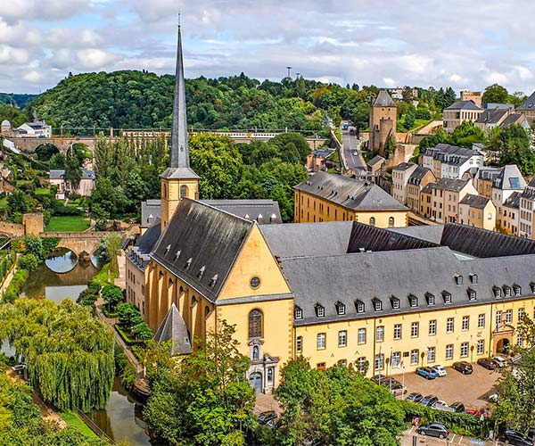 luxembourg-600-500